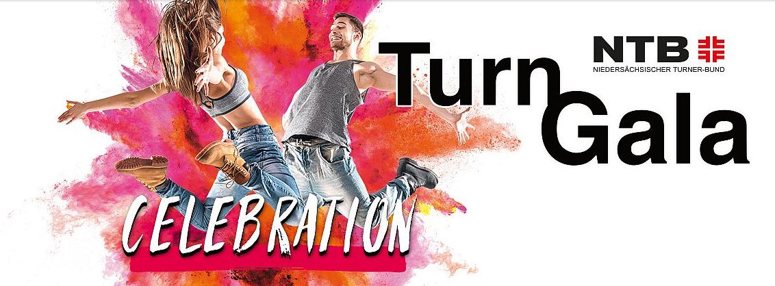 TurnGala – Celebration Tournee 2020