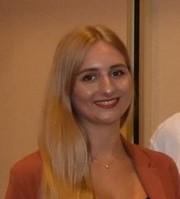Laura Boltjes